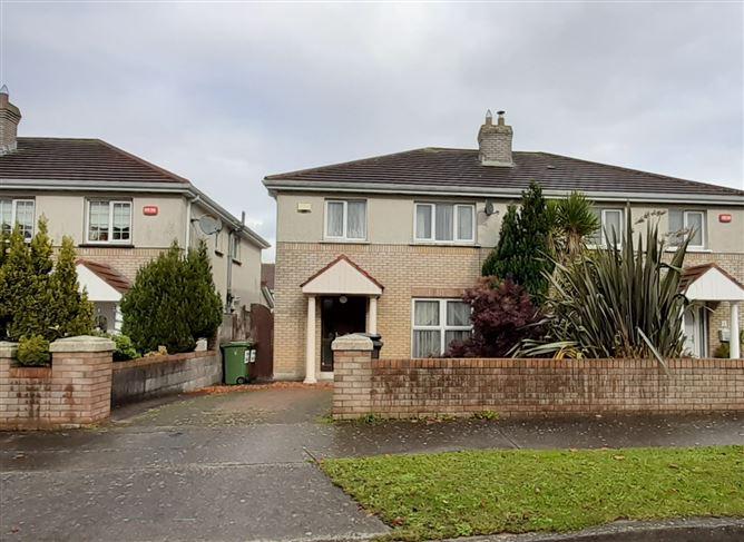 Main image for Ardgillan Drive, Balbriggan, Dublin