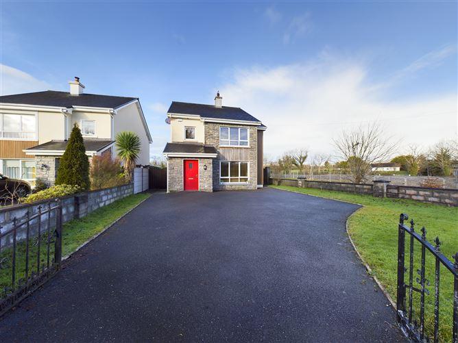 Main image for 6 Garrai na Droichid, Killora, Craughwell, Galway