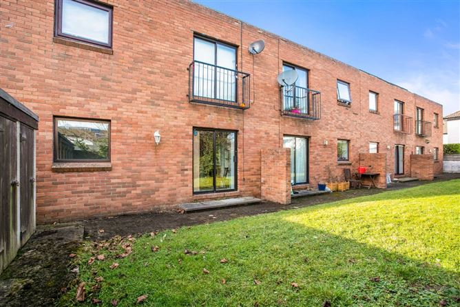 Main image for Apt 12, Fortfield Court, Fortfield Road, Terenure, Dublin 6W