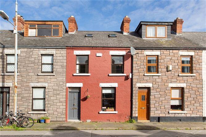 Main image for 26 Hastings Street, Ringsend, Dublin 4