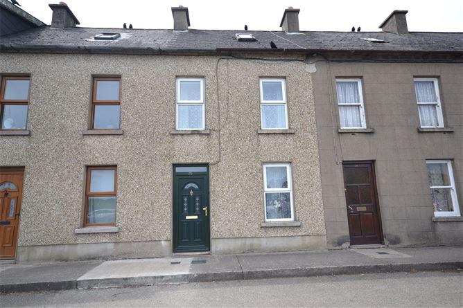 Main image for 25 St. John Street,Enniscorthy,Co. Wexford,Y21C3C1
