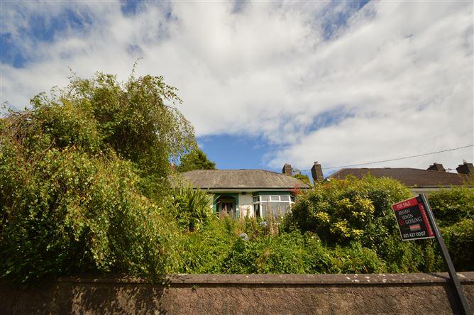 Main image for 26 Sidney Park, Wellington Road, Cork City, Cork