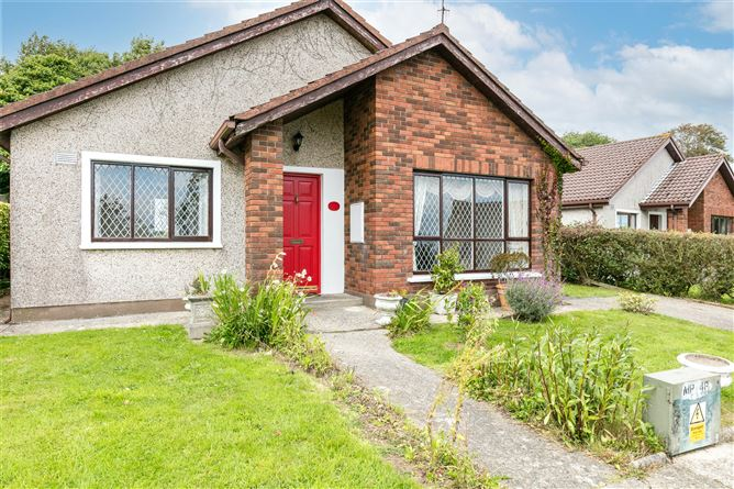 Main image for 74 Pineridge,Wexford,Y35 E2X9
