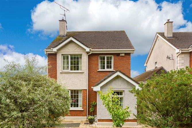Main image for 1 Moy Park, Kells, Co. Meath