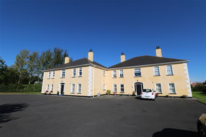 Main image for 5 Coastal View, Big St, Termonfeckin, Co.Louth , Termonfeckin, Louth