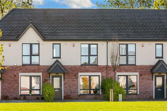 Main image for 32 Ardsolus,Brownsbarn,Kingswood,Dublin 22,D22 X8K3