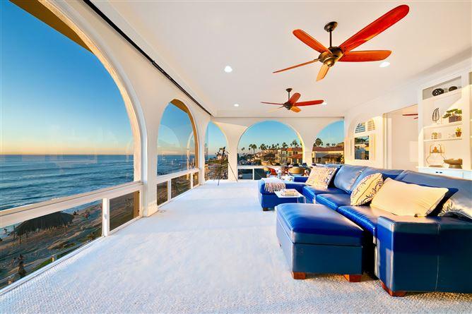 Main image for Someone Like View,San Diego,California,USA