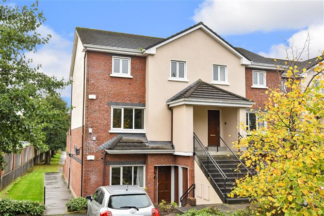 Main image for 20 Gleann na Tra, Sandy Road, Galway City, Galway