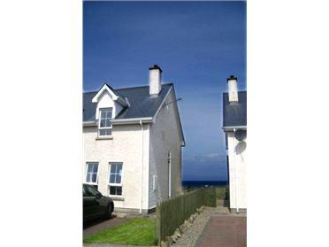 Photo of Atlantic Views - Bundoran, Donegal