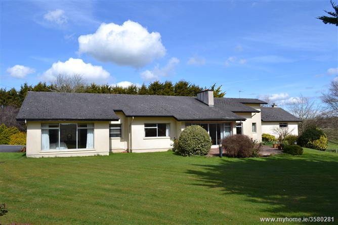 Woodview, Grennan, Thomastown, Thomastown, Kilkenny