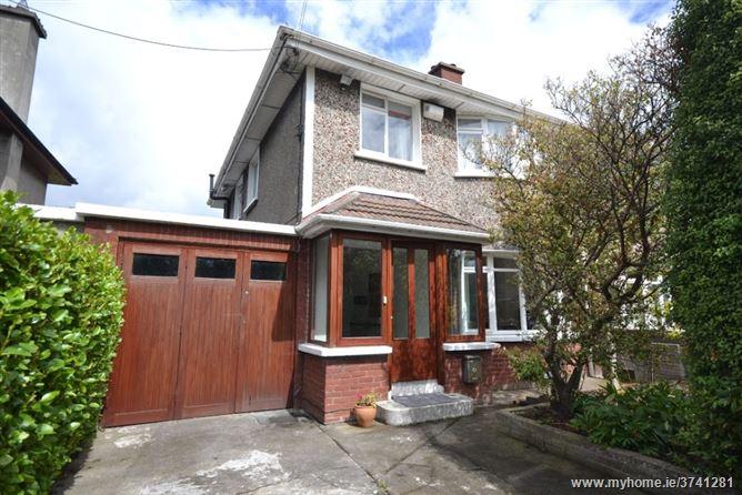 61 Palmerstown Drive, Palmerstown,   Dublin 20