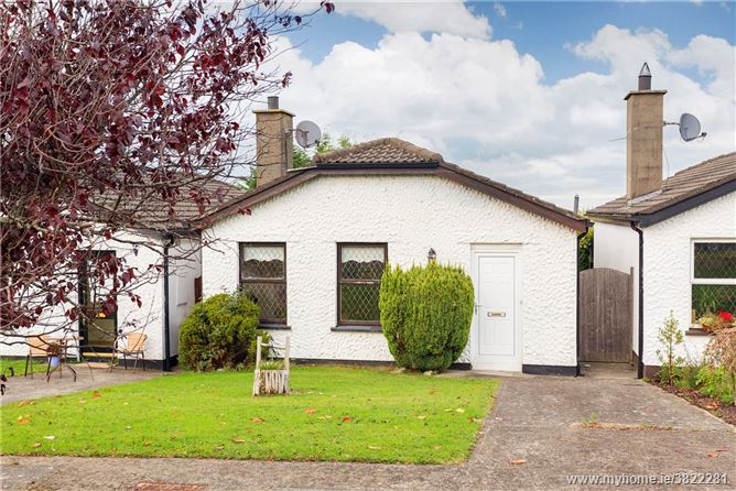 48 Brooklands, Marlton Road, Wicklow Town, Co Wicklow