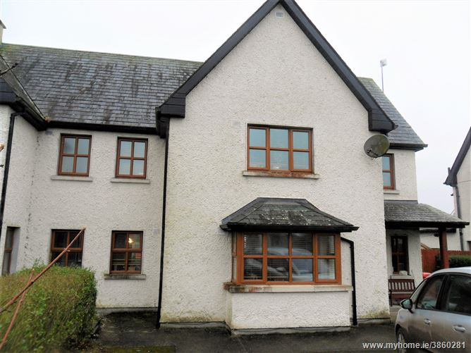 Photo of 3 Cloghane, Errill, Laois