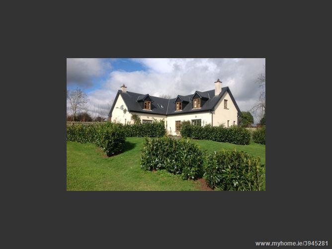 Barnavidane, Inch, Killeagh, Cork