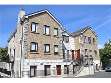 Photo of 15 Roseville Court, Bray, Wicklow