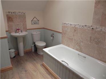 Main image of Laity Cottage,Bude, Cornwall, United Kingdom
