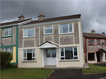 Photo of 92 Meadowbank Park, Letterkenny, Donegal
