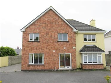 Photo of 1 & 1A Cnoc an Oir, Letteragh Road, Rahoon, Galway