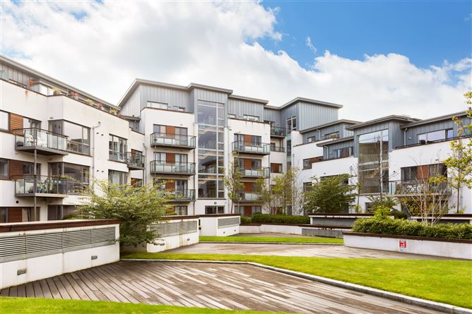 Main image for 53 Southmede, Dundrum, Dublin 14