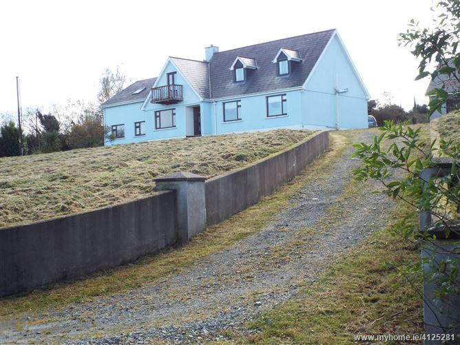Photo of Derryvahalla, Bantry,   West Cork
