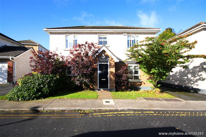 Photo of 6 Bishops Orchard, Tyrrelstown, Dublin 15