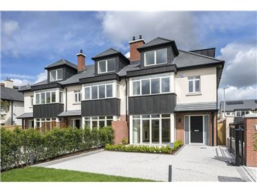 Photo of Lonsdale - 726A Howth Road, Raheny,   Dublin 5