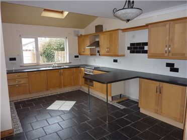 Property image of Barrow Lough, Leighlinbridge, Carlow