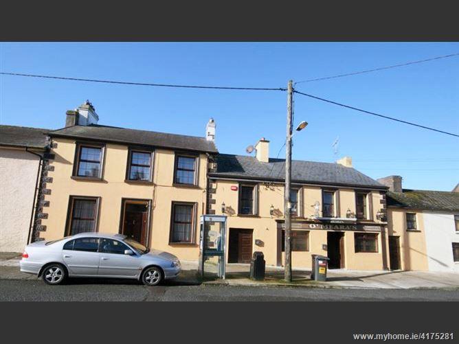 O Meara's Pub Ballinacorra, Midleton, Cork