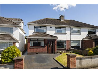 Main image of 15 Daleview Road, Swords, County Dublin