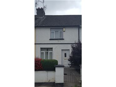 Photo of 3 Eden Road, Birr, Offaly