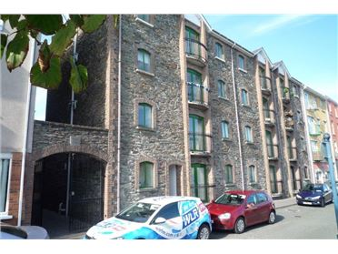 Photo of Apt. 6 Malt House, Waterford City, Waterford