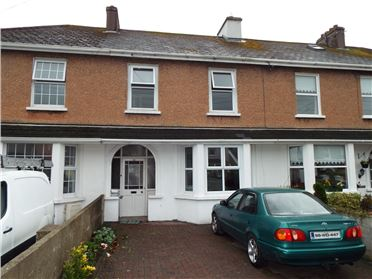 Photo of 14 Clareview Terrace, Farranshone, Limerick