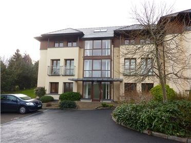 Photo of 19 Fernhill, Knockranny, Westport, Co Mayo, F28 Y232