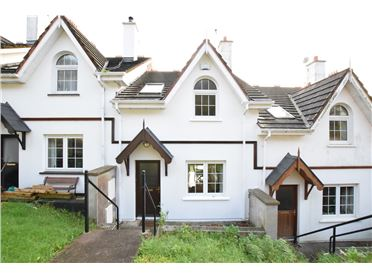 Photo of 15 The Orchard, Chapel Hill, Monkstown, Cork