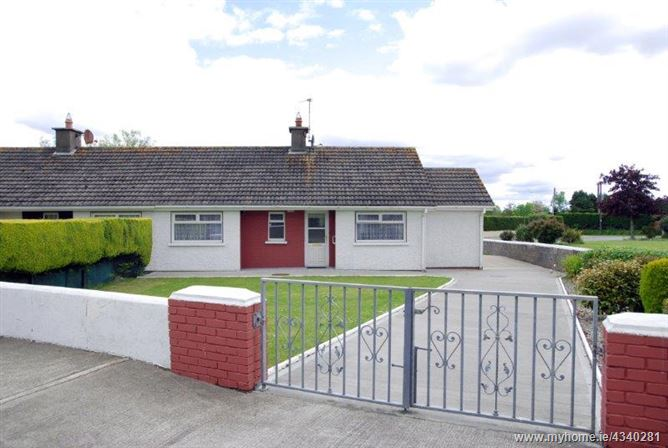 Main image for 1 'St Martins Park', Ballycullane, Wexford
