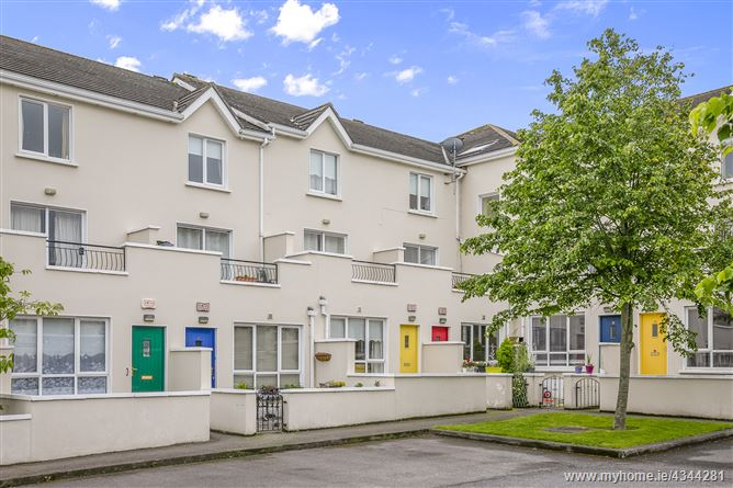 Main image for 7 Applewood Place, Swords, County Dublin