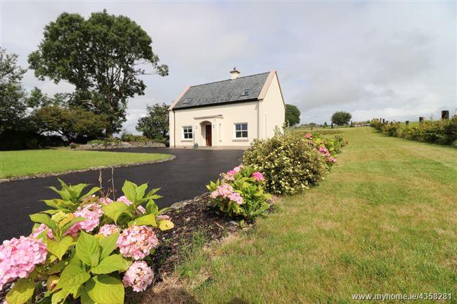 Main image for Gortroe,Liskevin, Ardrahan, Galway