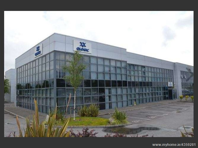 Main image for Unit 274, Block F, Blanchardstown Corporate Park 2, Co. Dublin