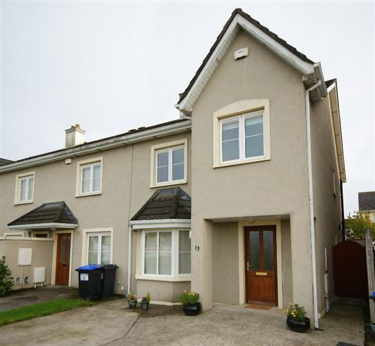 Main image for Browneshill Wood, 13 Browneshill Road, Co. Carlow