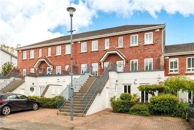 Main image for 3 Ely Woods,Owendoher Lodge,Rathfarnham,Dublin 14,D16 X4K2