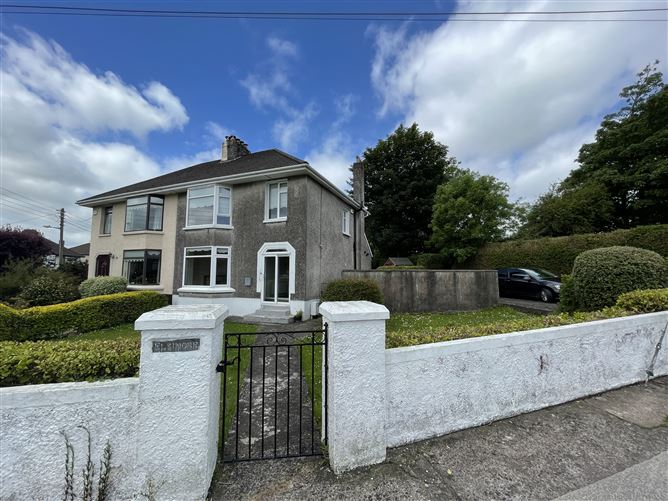 Main image for Elsinore, 22 South Lodge, Ballinlough, Cork