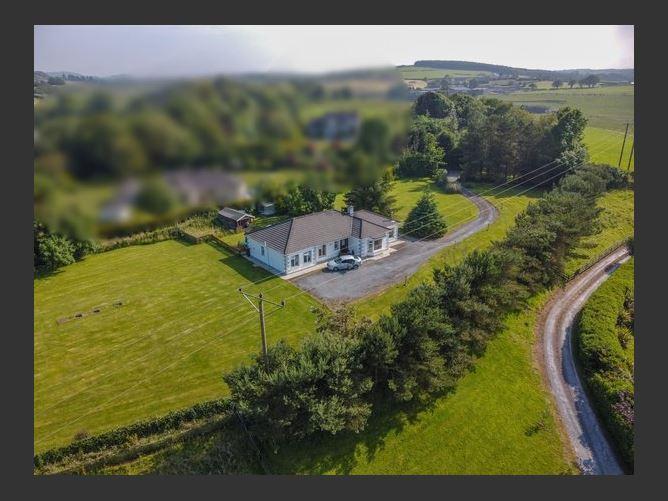 Main image for Loughdaheen, Kilmeadan, Co. Waterford