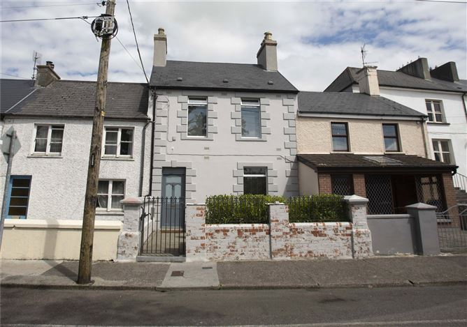 Main image for 10 Ballymullen,Tralee,Co. Kerry,V92 RY84