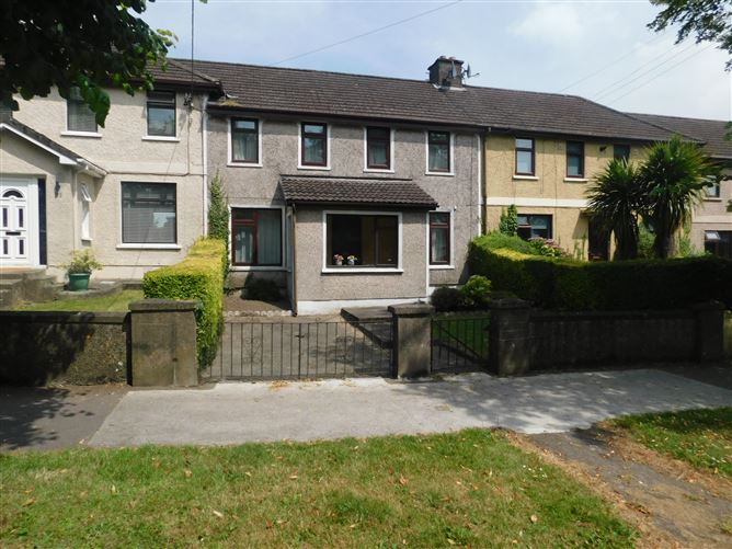 Main image for 49 Tory Top Road, Ballyphehane, Cork