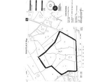 Main image of Sheeaune, Westport, Co. Mayo