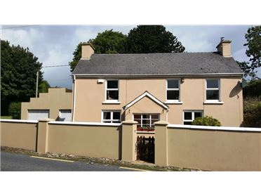 Photo of Coolavookig, Lissacreasig, Macroom, Cork