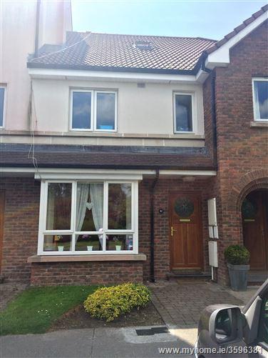 82 Rosan Glas, Rahoon Road, Rahoon, Galway