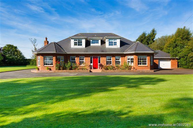 Clonfert North, Maynooth, Co. Kildare