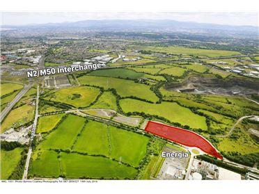 Photo of , Dublin 15