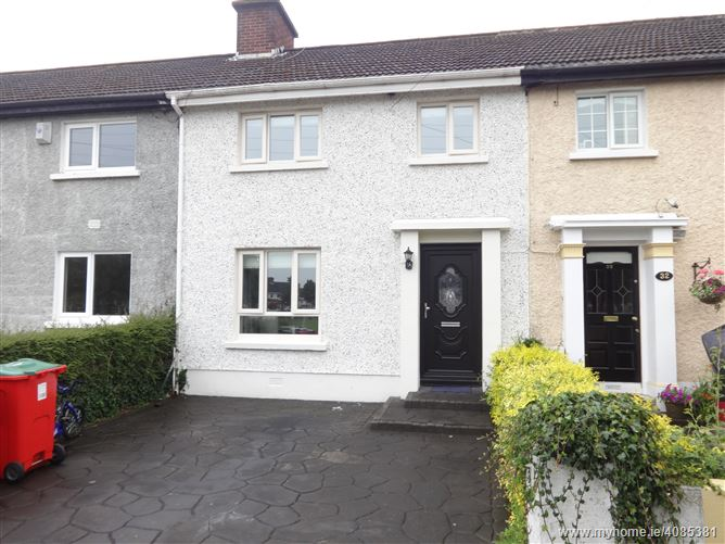 30 Clancy Road, Glasnevin,   Dublin 11